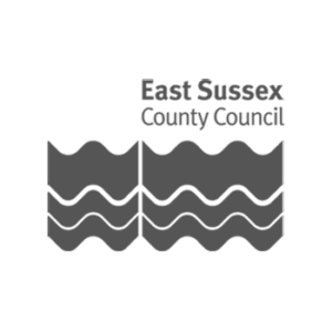 east sussex sustainability