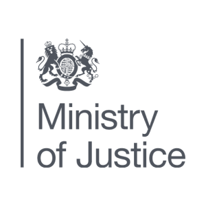 Ministry of Justice Sustainability